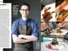 vegetarisch_liebethal-chefs-magazin